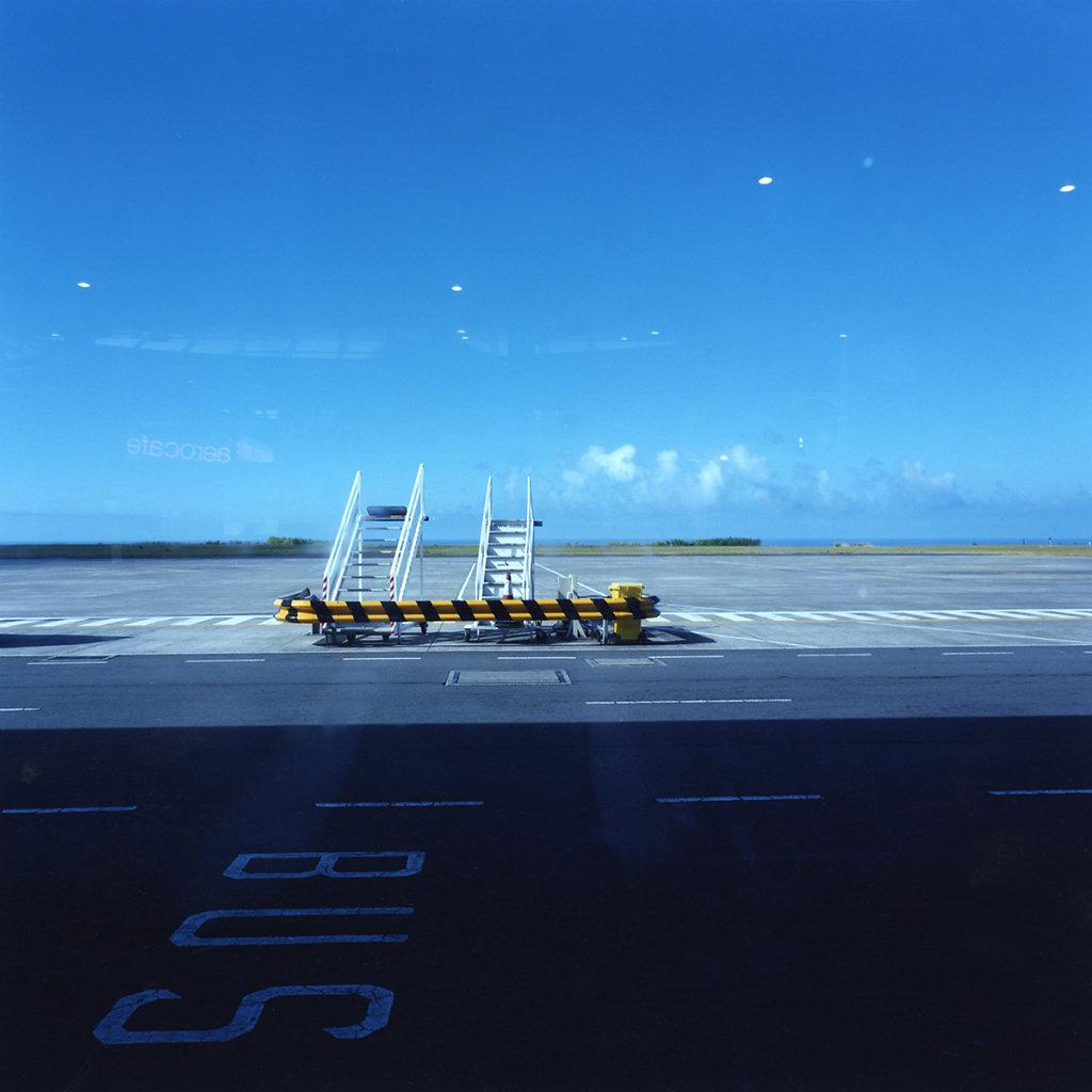 10-Ponta-Delgada.jpg