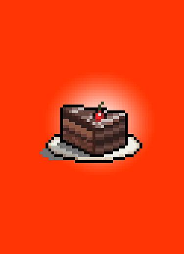 p1-kake.png