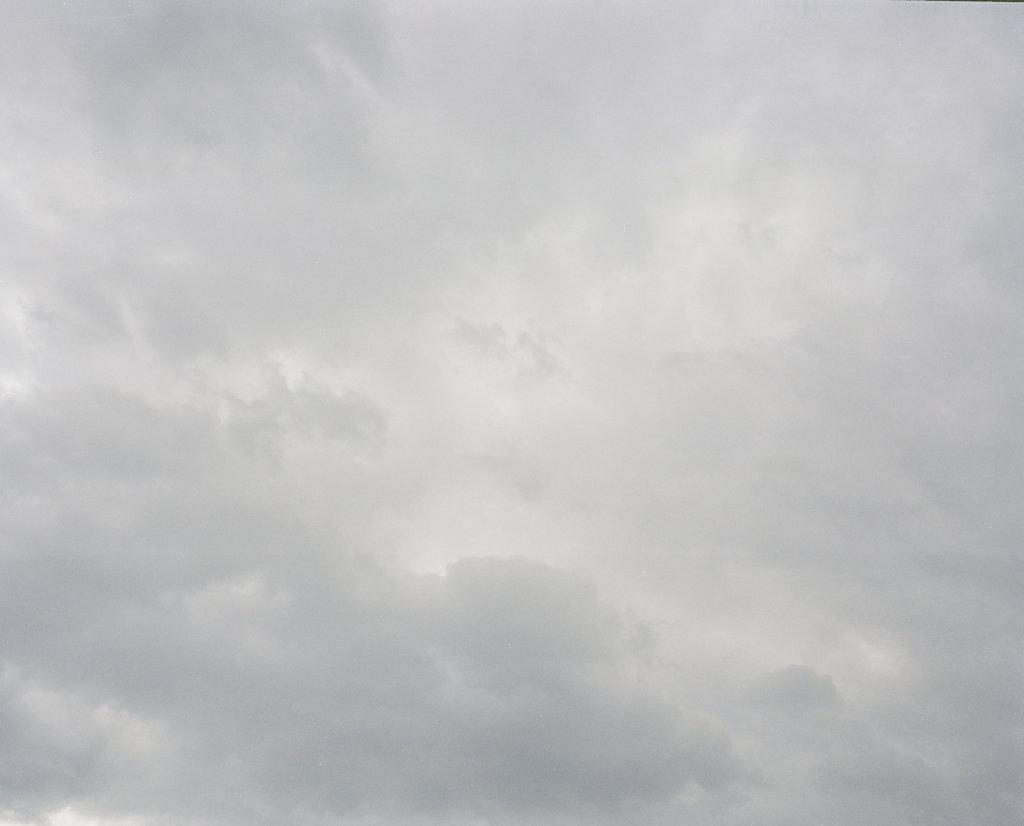 17himmel.jpg