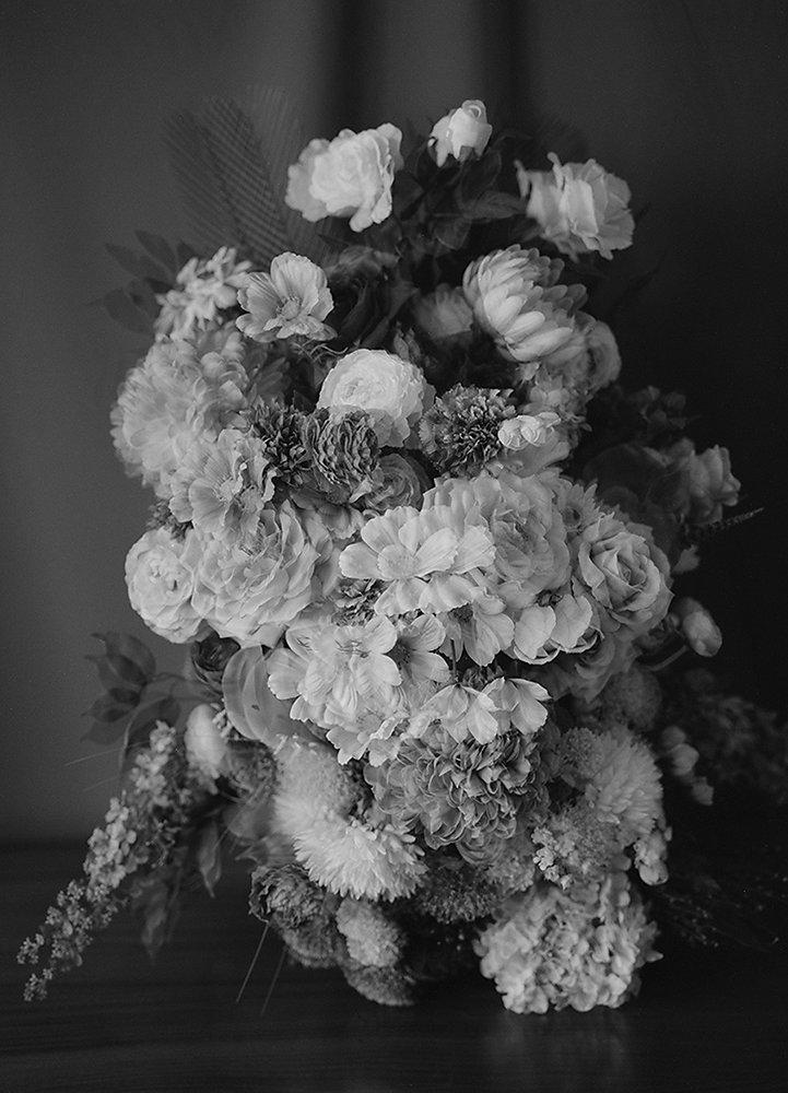 1-Lissabon-Flowers.jpeg