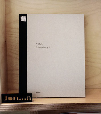 12-Notes.jpg