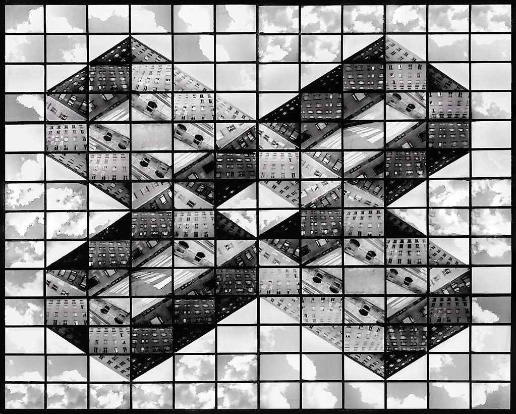 1-Cityscape-165x195cm-1988.jpg