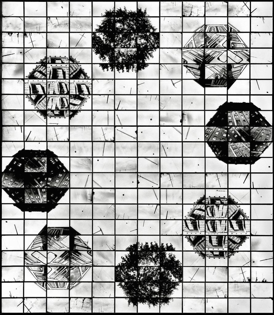 2-Cityscape-60x50cm-contactsheet-1988.jpeg