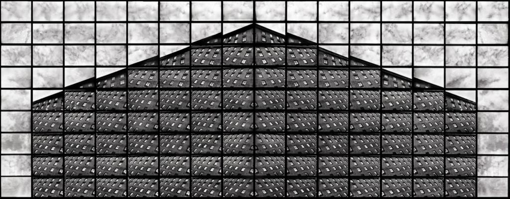 3-Cityscape-105x260cm-1988.jpg