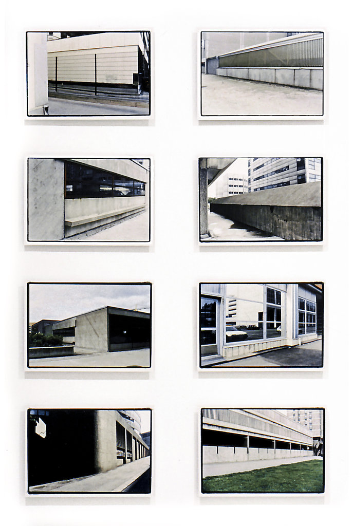 8-U-8-Photos-2000.jpg