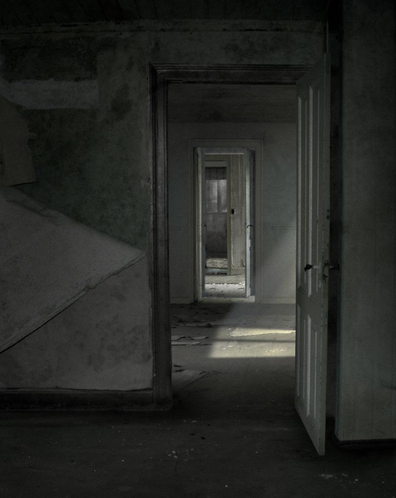 0-Forgotten-Rooms.jpg
