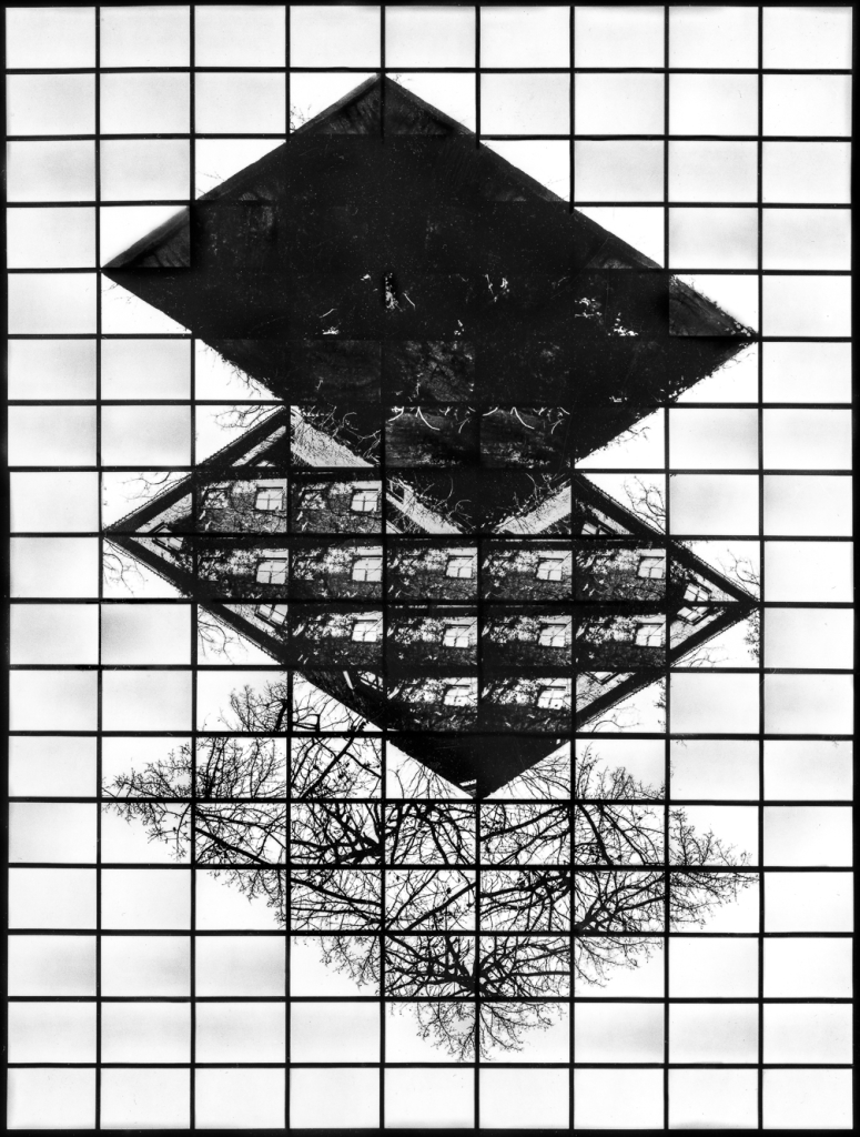 3-Cityscape-Takomotie-50x60cm-88.jpg