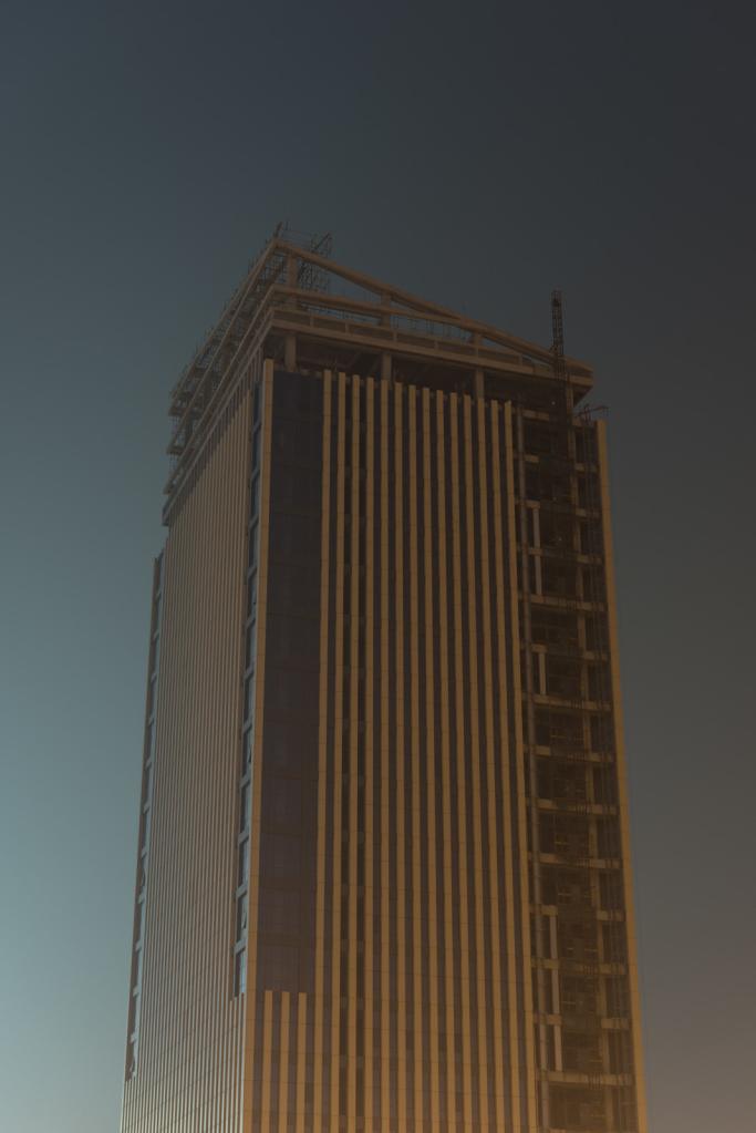 Yujiapu-towers-webres-5.jpg
