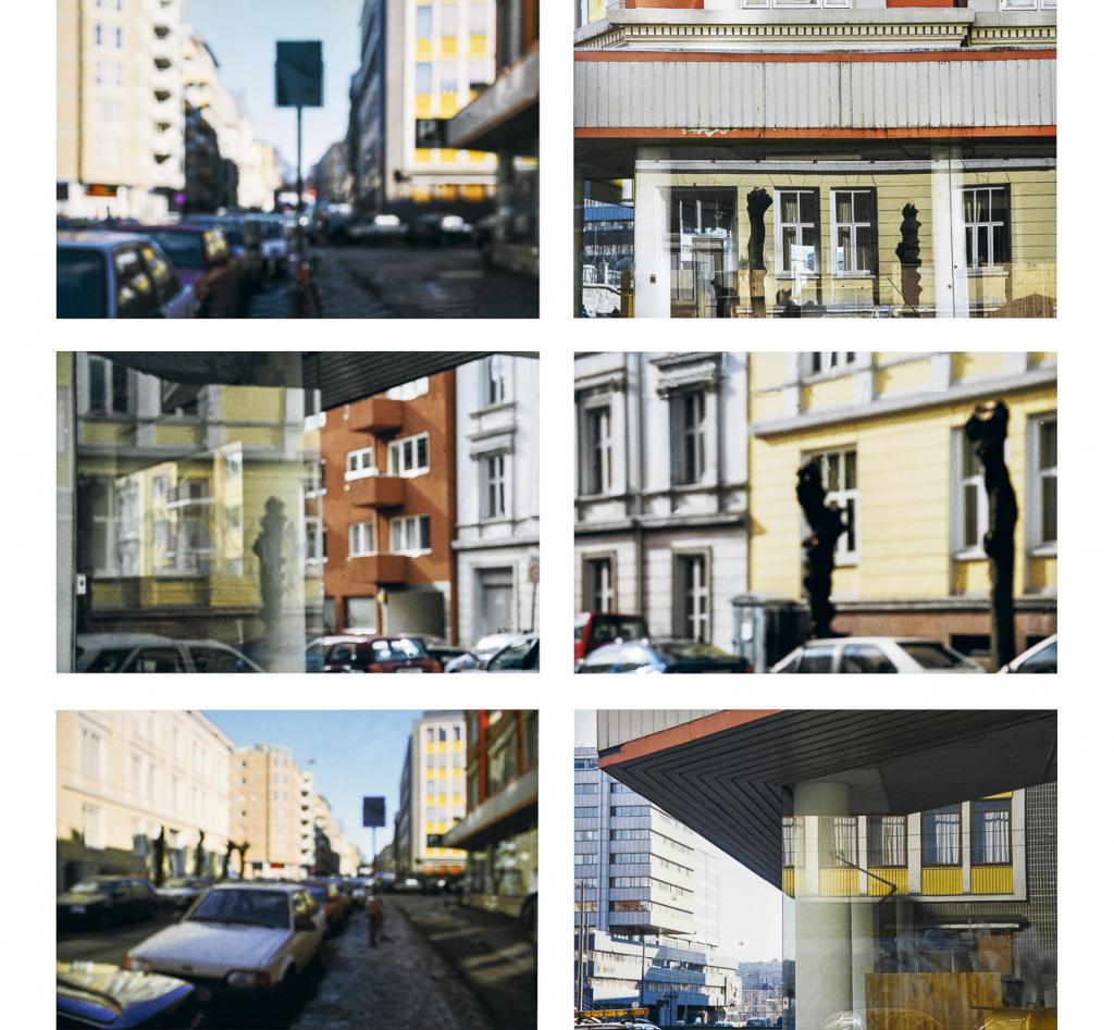 13-Huitfeldtsgate-3-100x90cm-2005.jpg