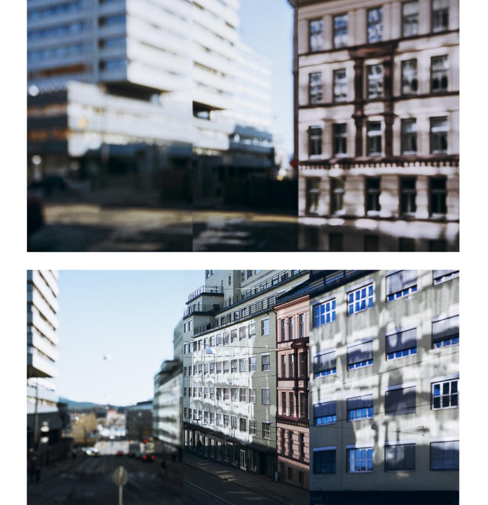 14-Huitfeldtsgate-4-2005.jpg