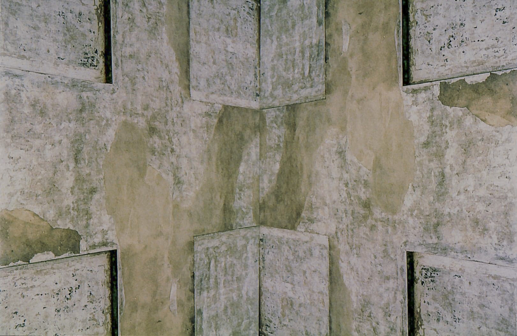 8-B-Against-the-Wall-1992.jpg
