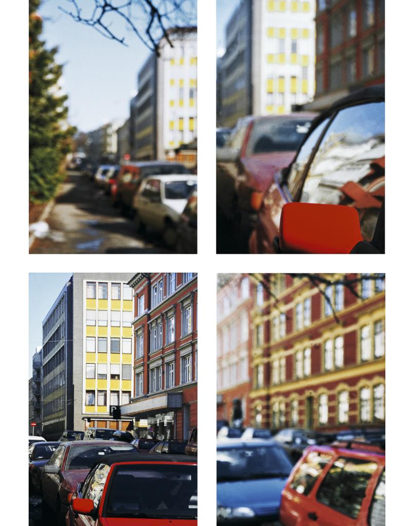 12-B-Huitfeldtsgate-2-2005.jpg