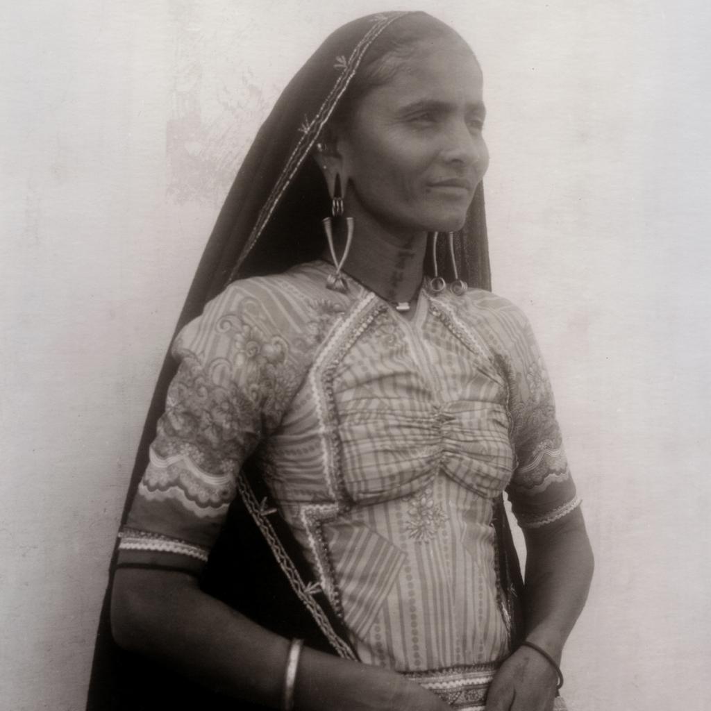 1-India.jpg