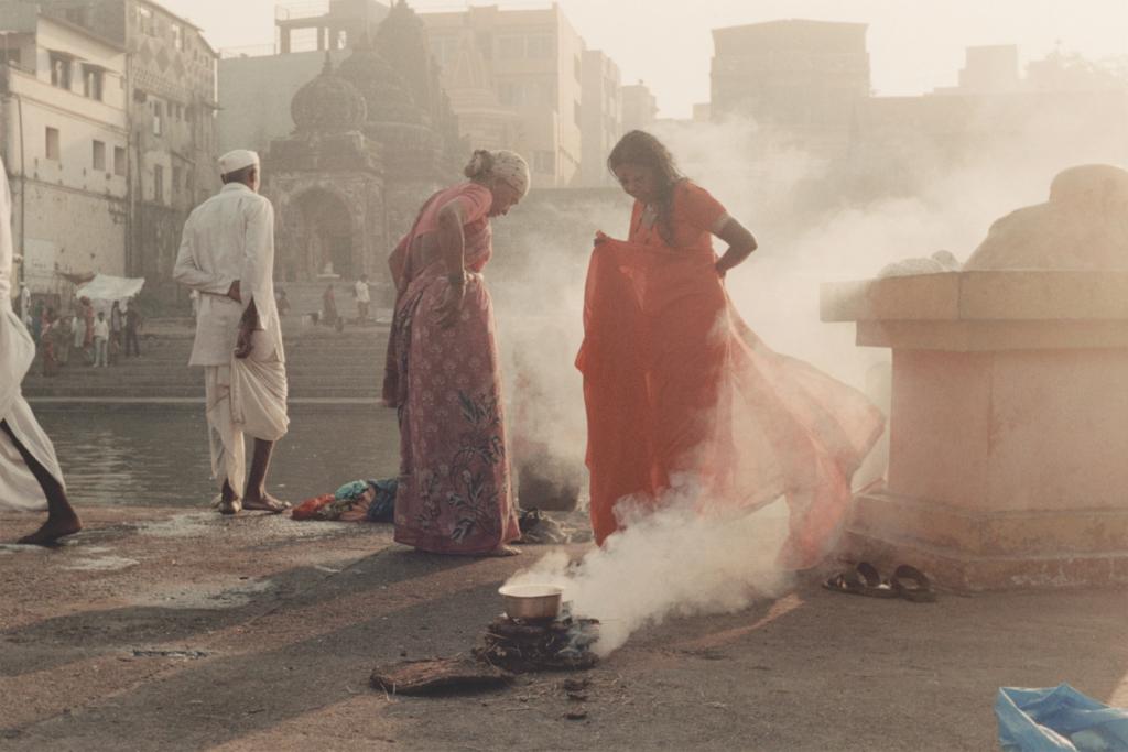 3-India.jpg