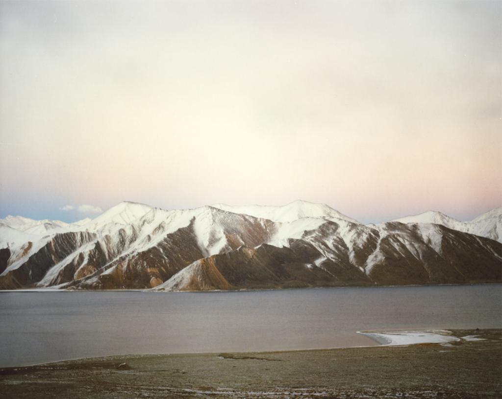 5-Ladakh.jpg