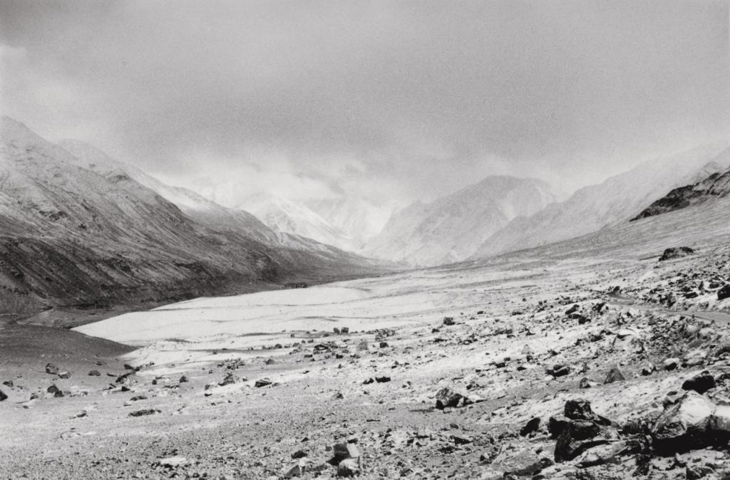 8-Ladakh.jpg