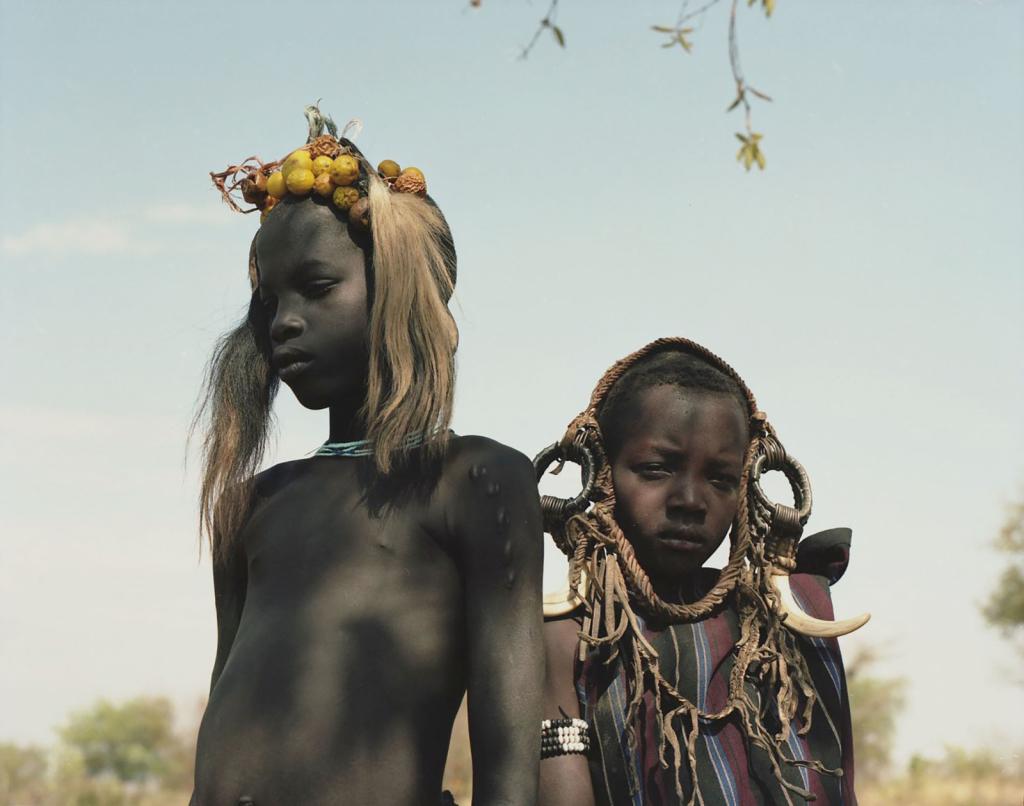 10-Ethiopia.jpg