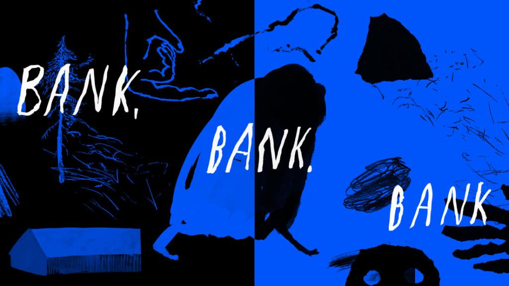 02-facebook-cover-page-orig.jpg