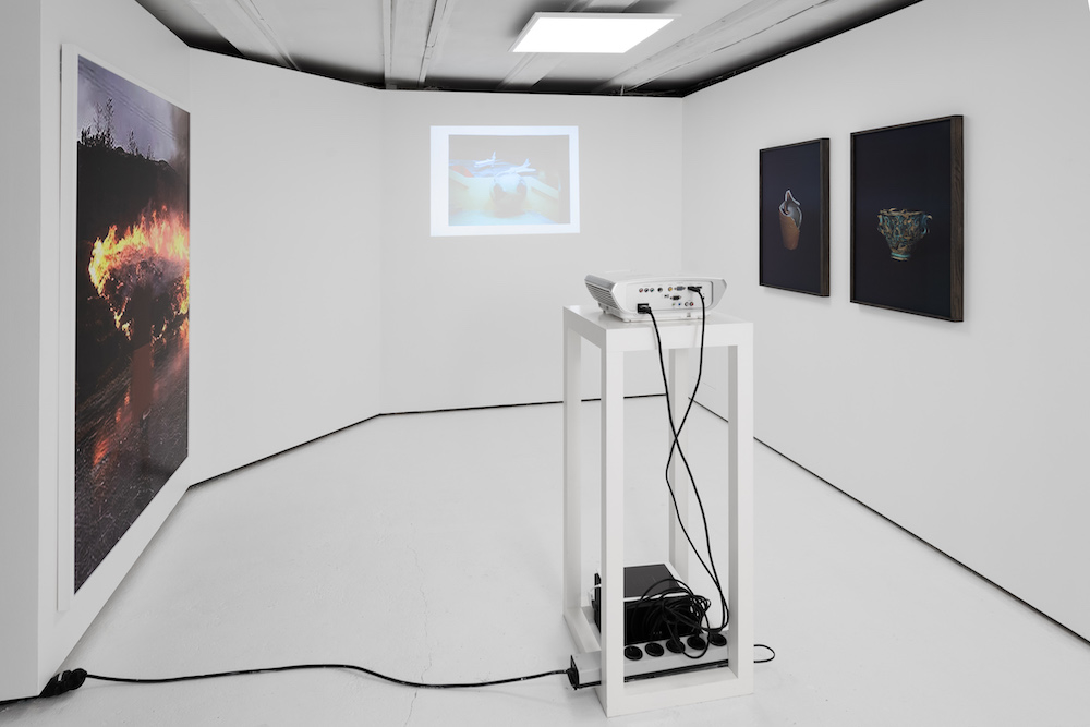 Installation-view.jpg
