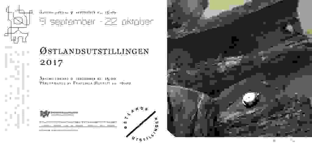 Invitasjon-0909.jpg