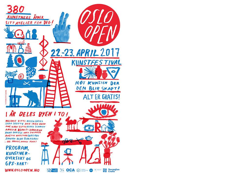 Plakat-Oslo-Open-2017.jpg