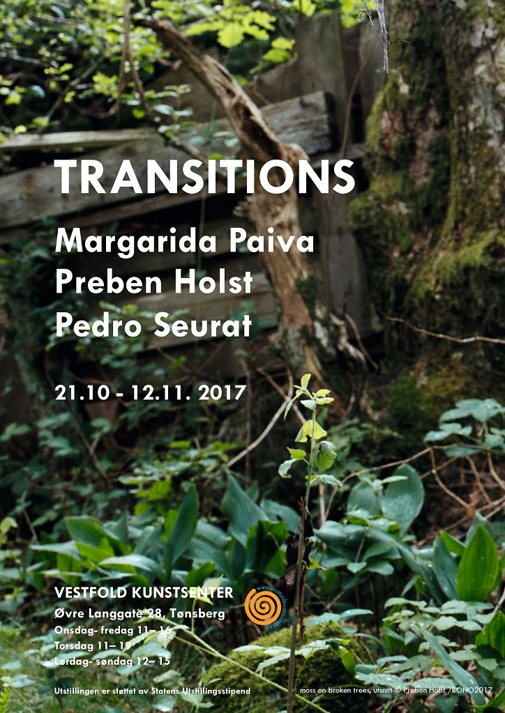 Plakat-TRANSITIONS.jpg
