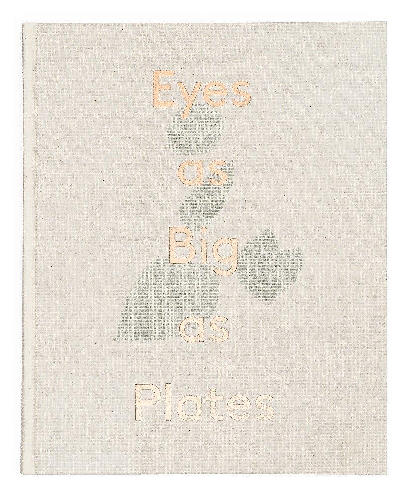eyes-as-big-as-plates.jpg