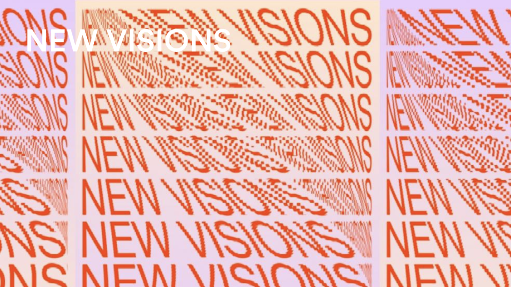 new-vision.png